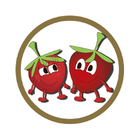 Føltved Jordbær forside1